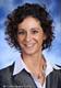 Dr. Stacy Chilton, D.C
