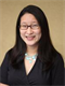 Yvonne Hsieh, MD
