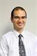 Marino J. Parra, MD