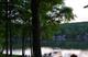Lakeside Day Spa