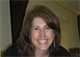 Elizabeth Friedman, MS, CCC-SLP