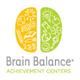 Brain Balance Achievement Centers
