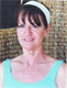 Deborah Thorpe, 500 Hour RYT