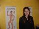 Diana Ferdana, Licensed Acupuncturist
