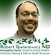 robert galarowicz, ND