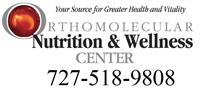 Orthomolecular Nutrition & Wellness