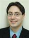 Richard Scartozzi, MD, FACS, FICS, FAAO
