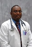 Emmanuel Mordi, MD,FAAP