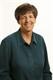Martha Bray, FNP-BC, APRN