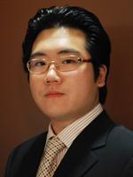 Sung Hong, L.A.,M.Ac.