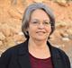 Kathy Norman, LMT, Herbalist, Reiki Master