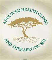 Advanced Health Clinic