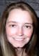 Jennifer Adamski, MSA, L.Ac., LMT, RMT