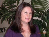 profile denver vida life massage therapist