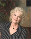 Cheryl Koenig, LMT, CCA