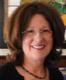 Marian Lalevee, MS RD CDE LDN LLC