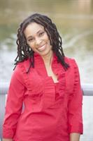 Maiysha Clairborne, MD