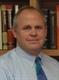 Chad Knutsen, DPM