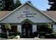 Northwest Animal Care Hospital