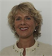 Anne Vermilye, CCHT, LMT, Reiki, Aromatherapy