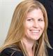 Cheryl Lennard, Optometrist