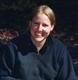 Jean Lindquist