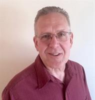 Kevin Freebern, D.C.