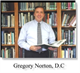 Gregory Norton, D.C.