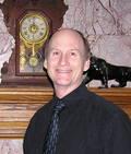 Russell Berg, D.C.