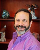Robert Abbruzzese, Dr.