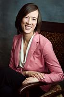 Dr. Alicia Armitstead