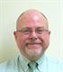 Ronald Gefaller, D.C., CCSP