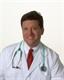 Bruce McCrea, D.C., FNP, Acupuncturist (FIAMA)