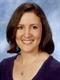 Dr. Joyce Battaglia, DC, CACCP