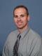 Dr. Chris Cake, CEO
