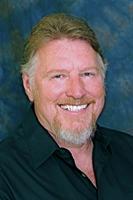 Paul Brandt, D.C.