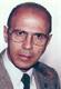 Joseph Graziani, D.C., PhD,