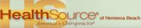 HealthSource Chiropractic of Hermosa Beach