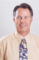 Michael Spearman, D.C.
