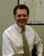 Dr. Kevin Bond, D.C.