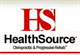 HEALTHSOURCE OF WHITE BEAR LAKE, PLLC