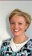 Amy Breidenbach, DC, DICCP