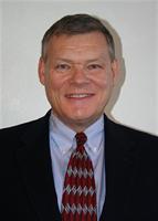 Daniel Daniels, D.C.