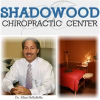 Shadowood Chiropractic Center