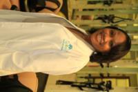 SPINAL HEALTH CARE OF ORLANDO, P.A.
