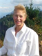Annette Stevko, D.C.,CCSP
