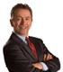 Scott Abrahamson, D.C.