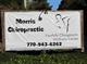Foothills  Chiropractic, D.C.