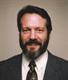 Roger Stewart, D.C.