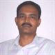 Dr. Anand Balan